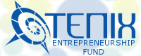 TEPIX Entrepreneurship Fund